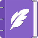 Better Diary (Journal, notes) icon