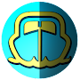Boating Premium APK icon