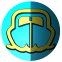 Boating Premium icon