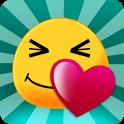 애니팡 가짜 하트 전송기 icon