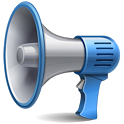@Voice Aloud Reader icon