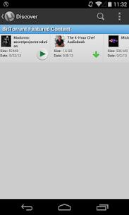 uTorrent Pro – Torrent App 8