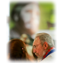 Fidel Castro - Reflexiones icon