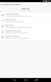 Simple - Better Banking Screenshot 14