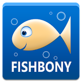 Kupony do North Fish, Fishbony