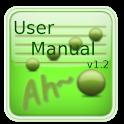 ToneTunerUserManual-en logo