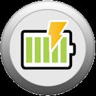 Battery Power Widget icon