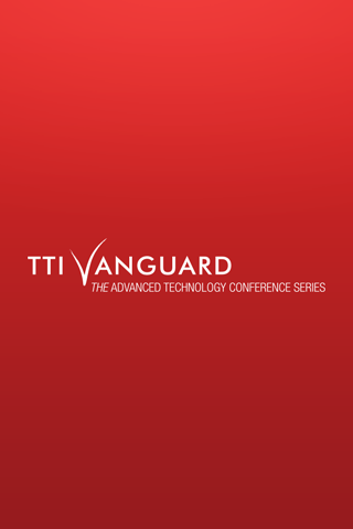 TTI Vanguard