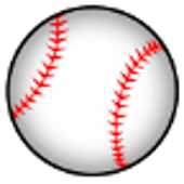 Free Baseball Live Wallpaper!