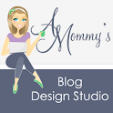 A Mommy's Blog Design
