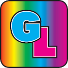 GLPages.com icon
