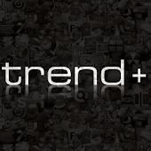 Trend+