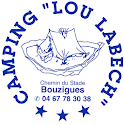 Camping Lou Labech