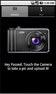 FlyingV - SNAP! PRO 最完美的照相手機殼| Facebook