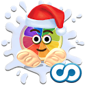 Fruits & Fun Xmas icon