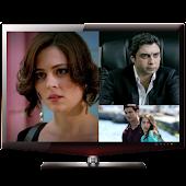 مسلسلات وأفلام عربية ٢٠١٤