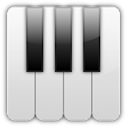 App Real Piano - The Best Piano Simulator APK for Windows Phone