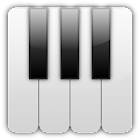 Real Piano - Pianoforte icon
