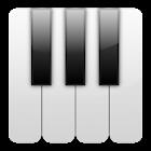 Real Piano - Klavier icon