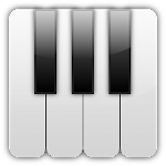 Real Piano - The Best Piano Simulator 3.22