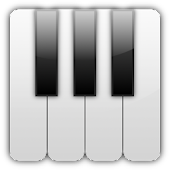 Real Piano APK for Windows