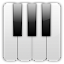 Game Real Piano 3.12 APK for iPhone