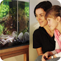 Aquarium and Fish Care Tactics logo