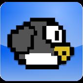 Tubby Pingu
