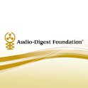 Audio Digest logo
