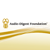 Audio Digest