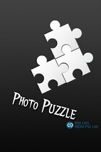 Photo Puzzle SRA- screenshot thumbnail