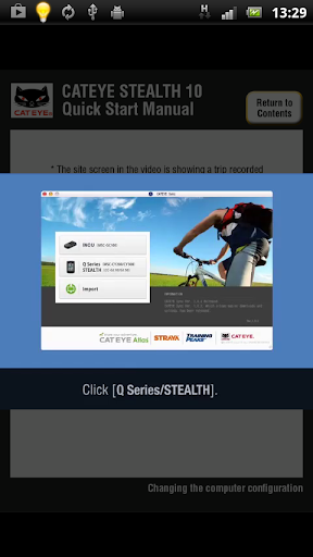 Stealth10-EN 1.1 Windows u7528 5