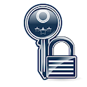 Keeyper Password Manager icon