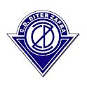 C.D. Diter Zafra logo