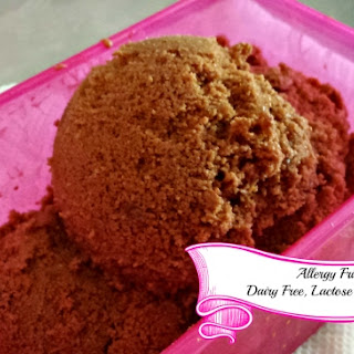 Chocolaty Chocolate Chip Homemade Ice Cream