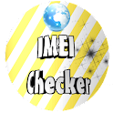 IMEI Checker FREE icon