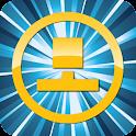 EduGeek icon