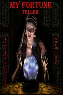 Khmer Fortune Teller - Android Apps on Google Play