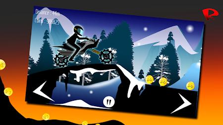Hill Motor Racing 2.4 screenshot 135120