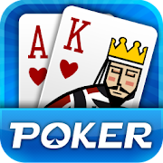 Game Boyaa Poker (En) – Social Texas Hold'em APK for Windows Phone