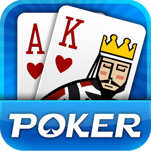 Boyaa Texas Poker for PC and MAC