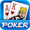 Boyaa Texas Poker 5.0.0 Apk