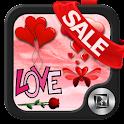 TSF Valentine Pendants icon