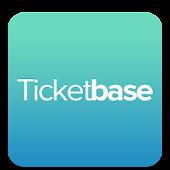 Ticketbase