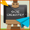 GCSE Chemistry (For Schools) icon