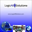 LAS MobileRambler logo