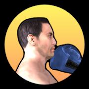 mampi and pompi dating simulator
