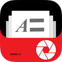 A+ Document Scanner – WISeScan icon