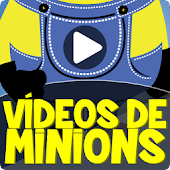 Videos Minions