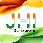 Jai Ho India Restaurant icon